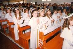 1999 - IKśw - 1