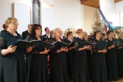 20180128 koncert Chóru Psjonata TDK