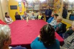 20200905 Caritas - wznowienie działalności